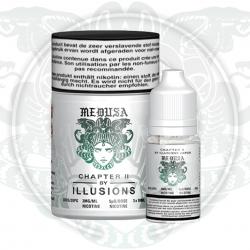 Medusa (3x10ML)