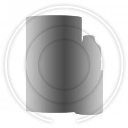 Spellbound (3x10ML)