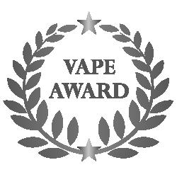 Award-gen.png